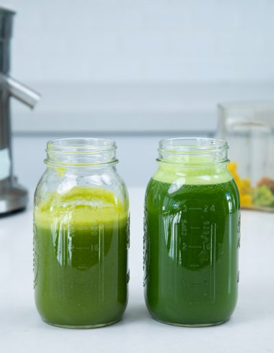 green-juice-yovana