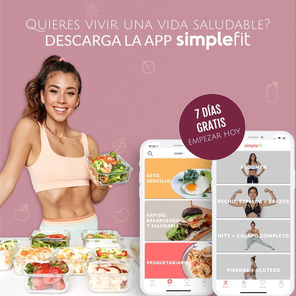 spanish app yovana