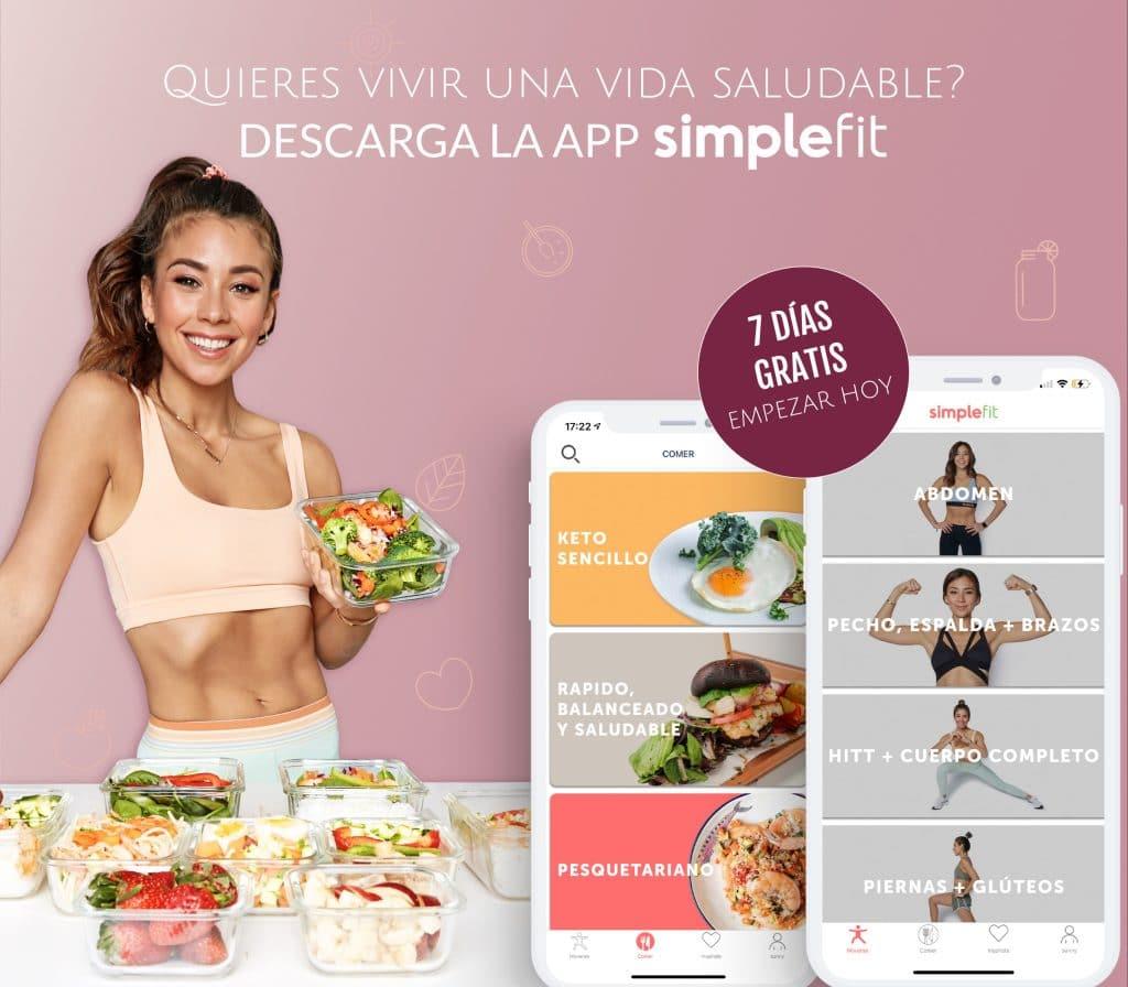 yovana app es